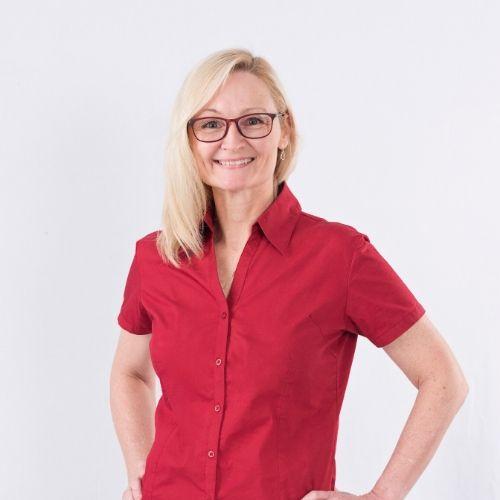 Julie Hollier