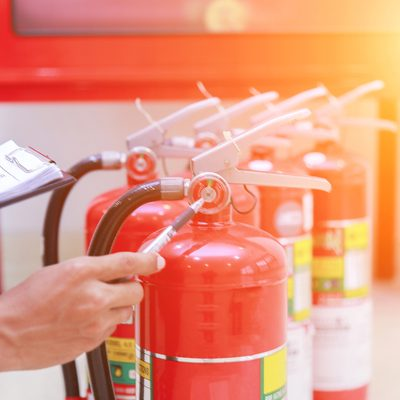Why Regular Maintenance is Key to Effective Fire Prevention