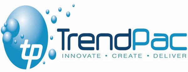 Trend Pac Logo